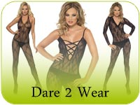 Dare 2 Wear